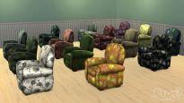 Die Sims 3 - Screenshots - Bild 21