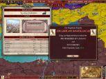 Europa Universalis: Rome - Screenshots - Bild 5