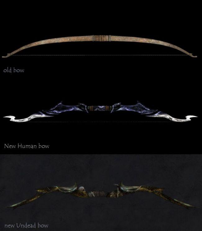 Dark Messiah of Might & Magic: Elements - Screenshots - Bild 5