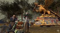 Warhammer Online: Age of Reckoning - Screenshots - Bild 16