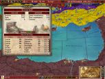Europa Universalis: Rome - Screenshots - Bild 4