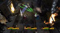 Wolf of the Battlefield: Commando 3 - Screenshots - Bild 9