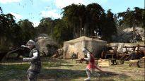 Die Chroniken von Narnia: Prinz Kaspian - Screenshots - Bild 5