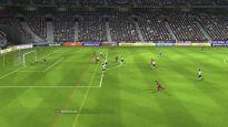 UEFA Euro 2008 - Screenshots - Bild 13