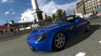 Gran Turismo 5 Prologue - Screenshots - Bild 14