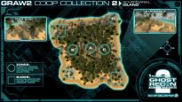 Ghost Recon: Advanced Warfighter 2 - Co-Op Collection 2 - Screenshots - Bild 12