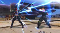 Street Fighter IV - Screenshots - Bild 54