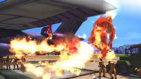 Street Fighter IV - Screenshots - Bild 69
