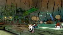 Okami - Screenshots - Bild 56