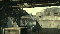 Metal Gear Online - Screenshots - Bild 5