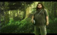 Lost: Das Spiel - Artworks - Bild 8