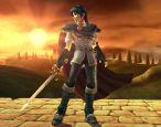 Super Smash Bros. Brawl - Screenshots - Bild 2