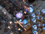 StarCraft 2 - Screenshots - Bild 54