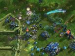 StarCraft 2 - Screenshots - Bild 53
