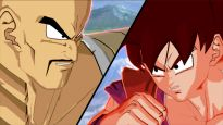 Dragon Ball Z: Burst Limit! - Screenshots - Bild 14