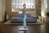 Wii Fit - Lifestyle-Bilder - Artworks - Bild 43