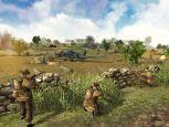 Men of War - Screenshots - Bild 21