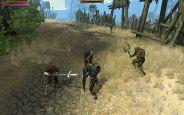 Two Worlds: Tainted Blood - Screenshots - Bild 8
