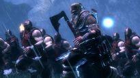 Viking: Battle for Asgard - Screenshots - Bild 8