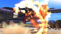 Street Fighter IV - Screenshots - Bild 58