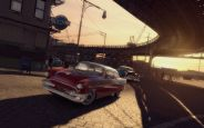 Mafia II - Screenshots - Bild 2