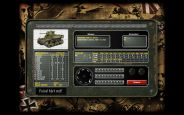 Panzer Command: Kharkov - Screenshots - Bild 12
