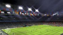 UEFA Euro 2008 - Screenshots - Bild 6
