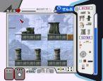Super Smash Bros. Brawl - Screenshots - Bild 12