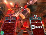 Battle of the Bands - Screenshots - Bild 10