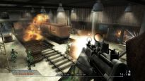 Rainbow Six Vegas 2 - Screenshots - Bild 16