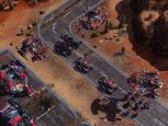 StarCraft 2 - Screenshots - Bild 31