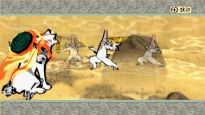 Okami - Screenshots - Bild 32