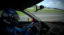 Gran Turismo 5 Prologue - Screenshots - Bild 12