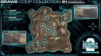 Ghost Recon: Advanced Warfighter 2 - Co-Op Collection 2 - Screenshots - Bild 14