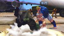 Street Fighter IV - Screenshots - Bild 21