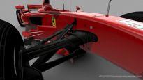 Gran Turismo 5 - Screenshots - Bild 5