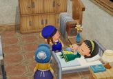 Harvest Moon: Magical Melody - Screenshots - Bild 6