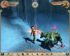 Numen: Contest of Heroes - Screenshots - Bild 11
