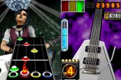 Guitar Hero: On Tour - Screenshots - Bild 5