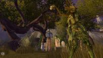 Warhammer Online: Age of Reckoning - Screenshots - Bild 13