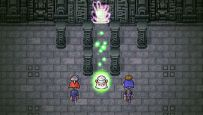 Final Fantasy II - Screenshots - Bild 8