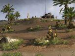 Men of War - Screenshots - Bild 19