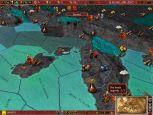 Europa Universalis: Rome - Screenshots - Bild 2