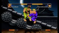 Super Street Fighter II Turbo HD Remix - Screenshots - Bild 9