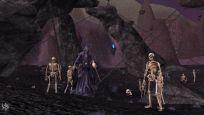 Warhammer Online: Age of Reckoning - Screenshots - Bild 14