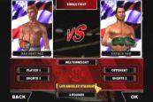 Showtime Championship Boxing - Screenshots - Bild 2