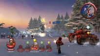 Battalion Wars 2 - Screenshots - Bild 7