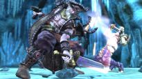 Soul Calibur IV - Screenshots - Bild 10