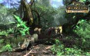 Two Worlds: The Temptation - Screenshots - Bild 5