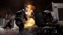 Rainbow Six Vegas 2 - Screenshots - Bild 24